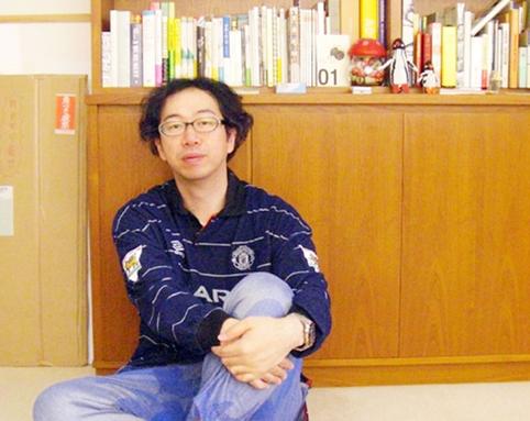 大塚いちおの画像 p1_27