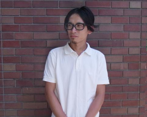 村田シゲ | I DREAM - スルガ銀...