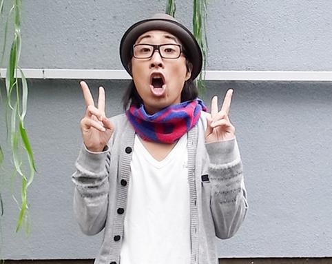ゆってぃの画像 p1_29