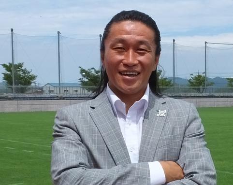 岡野雅行 (サッカー選手)の画像 p1_17